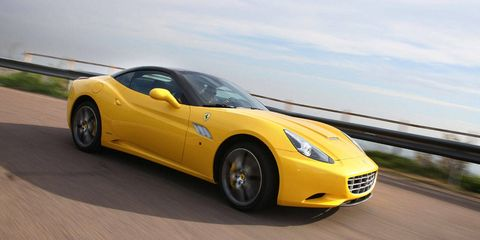 Tire, Motor vehicle, Mode of transport, Automotive design, Yellow, Vehicle, Headlamp, Performance car, Hood, Supercar,