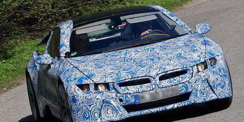 Automotive design, Vehicle, Automotive exterior, Hood, Car, Performance car, Headlamp, Grille, Bumper, Sports car racing,