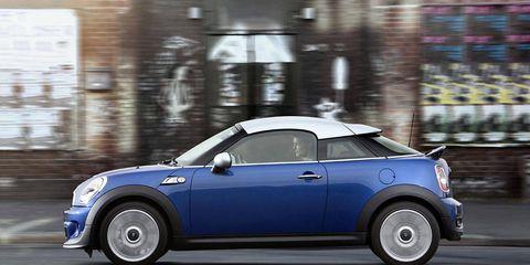 Tire, Wheel, Automotive design, Blue, Vehicle, Automotive tire, Car, Automotive lighting, Hood, Vehicle door,