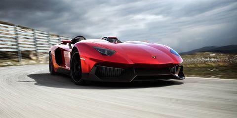 Automotive design, Mode of transport, Automotive lighting, Performance car, Headlamp, Hood, Supercar, Red, Grille, Car,