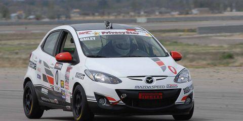 Tire, Wheel, Vehicle, Land vehicle, Car, Automotive design, Motorsport, Racing, Auto racing, Regularity rally,