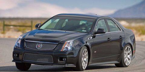 Vehicle, Car, Full-size car, Rim, Hood, Grille, Automotive lighting, Fender, Mid-size car, Alloy wheel,