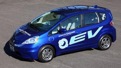 Tire, Wheel, Motor vehicle, Automotive design, Blue, Mode of transport, Vehicle, Land vehicle, Automotive wheel system, Car,