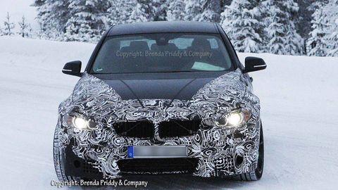 Winter, Automotive design, Automotive mirror, Automotive exterior, Vehicle, Land vehicle, Freezing, Car, Hood, Performance car,
