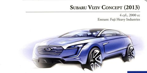 Tire, Wheel, Automotive design, Product, Vehicle, Car, Alloy wheel, Automotive lighting, Grille, Rim,