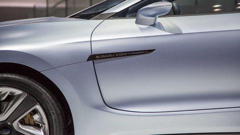 Automotive design, Vehicle, Automotive exterior, Hood, Automotive tire, Car, Rim, Alloy wheel, Automotive wheel system, Fender,