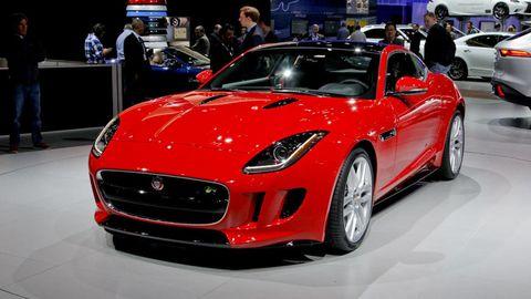 Tire, Wheel, Automotive design, Vehicle, Land vehicle, Event, Performance car, Car, Auto show, Supercar,