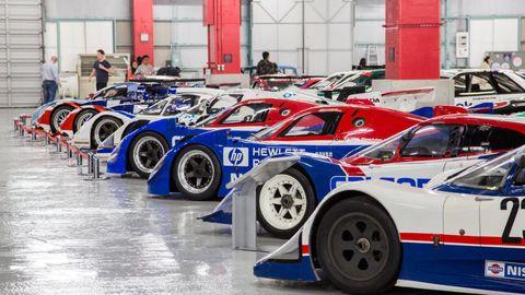 Tire, Wheel, Automotive tire, Vehicle, Automotive design, Rim, Automotive wheel system, Car, Race car, Motorsport,