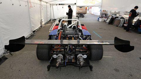 Automotive design, Automotive tire, Automotive exterior, Open-wheel car, Automotive wheel system, Rim, Auto part, Formula one tyres, Chassis, Formula one,