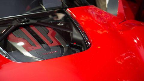 Automotive design, Sports car, Supercar, Bicycle helmet, Race car, Performance car, Motorcycle accessories, Kit car,