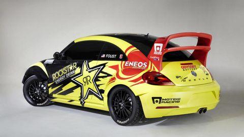 Motor vehicle, Tire, Wheel, Automotive design, Yellow, Vehicle, Automotive exterior, Car, Vehicle door, Automotive tire,