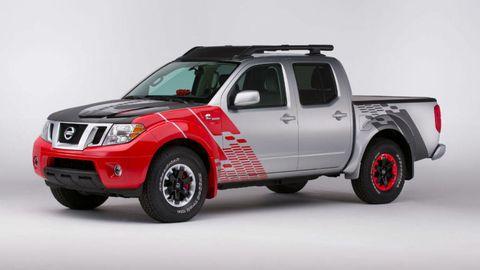 Tire, Motor vehicle, Wheel, Automotive tire, Vehicle, Automotive exterior, Product, Land vehicle, Rim, Transport,