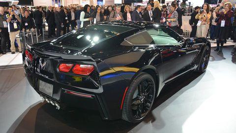 Tire, Wheel, Automotive design, Vehicle, Event, Land vehicle, Performance car, Car, Supercar, Personal luxury car,