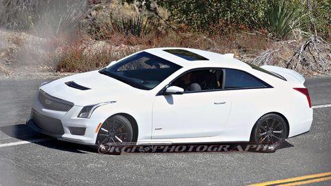 Tire, Wheel, Vehicle, Automotive design, Rim, Alloy wheel, Car, White, Performance car, Hood,