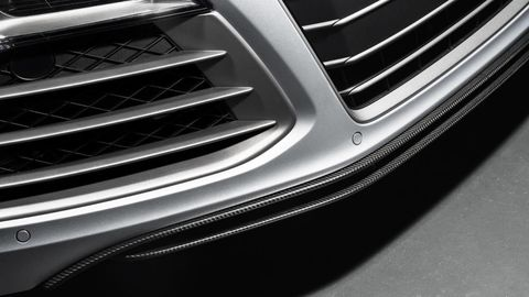 Photos 2015 Audi R8 Competition