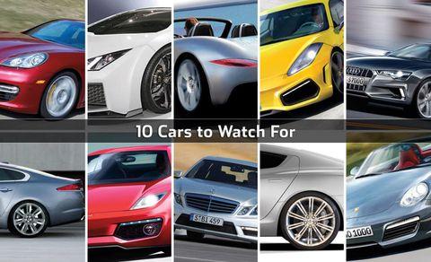 Tire, Wheel, Motor vehicle, Mode of transport, Automotive design, Vehicle, Land vehicle, Car, Automotive wheel system, Headlamp,