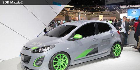 Wheel, Motor vehicle, Tire, Automotive design, Vehicle, Land vehicle, Car, Automotive wheel system, Alloy wheel, Hatchback,