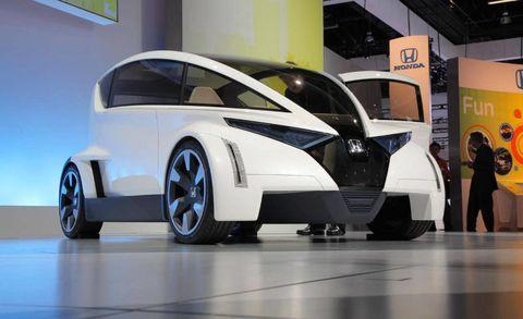 Motor vehicle, Wheel, Automotive design, Vehicle, Automotive exterior, Transport, Concept car, Vehicle door, Floor, Automotive wheel system,