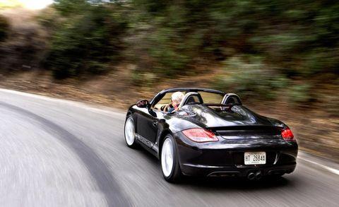 Tire, Wheel, Automotive design, Vehicle, Road, Performance car, Automotive lighting, Car, Sports car, Alloy wheel,