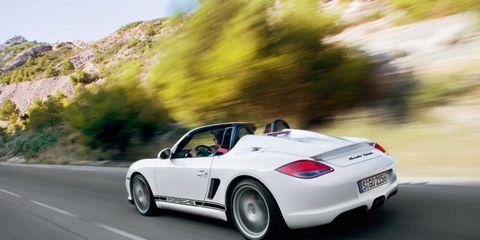 Tire, Automotive design, Road, Vehicle, Land vehicle, Performance car, Car, Alloy wheel, Vehicle registration plate, Fender,