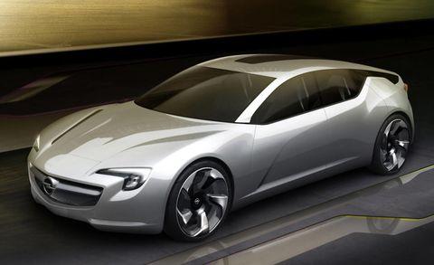 Automotive design, Vehicle, Automotive mirror, Car, Fender, Concept car, Personal luxury car, Rim, Alloy wheel, Sports car,
