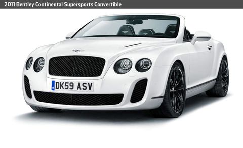 Mode of transport, Automotive design, Vehicle, Grille, Land vehicle, Automotive lighting, Automotive mirror, Car, Bentley, Headlamp,