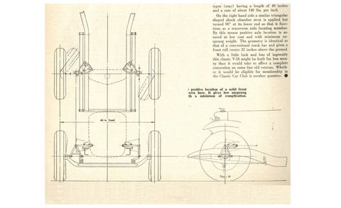 Line, Parallel, Diagram, Circle, Paper, Drawing, Engineering, Document, Cylinder, Sketch,