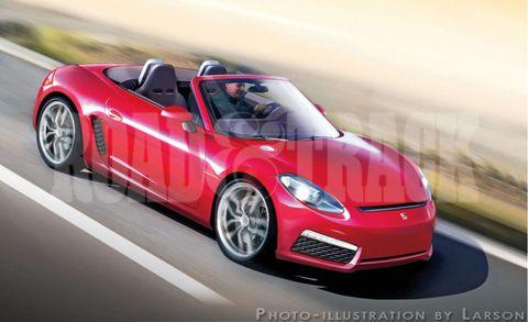 Tire, Wheel, Automotive design, Vehicle, Automotive mirror, Land vehicle, Headlamp, Performance car, Hood, Automotive lighting,