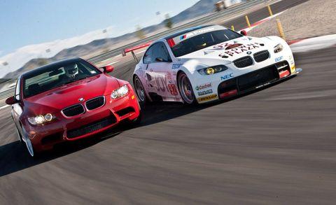 Automotive design, Mode of transport, Vehicle, Land vehicle, Hood, Sports car racing, Car, Grille, Performance car, Motorsport,