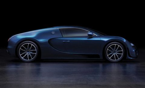 Land vehicle, Vehicle, Car, Supercar, Automotive design, Bugatti veyron, Bugatti, Sports car, Personal luxury car, Performance car,