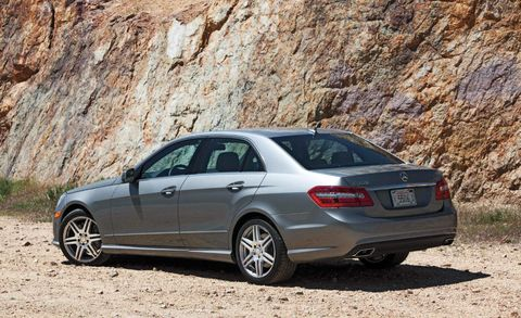 Tire, Wheel, Automotive design, Vehicle, Alloy wheel, Spoke, Rim, Car, Rock, Mercedes-benz,