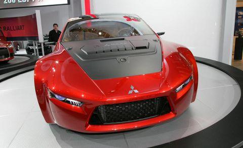 Automotive design, Vehicle, Event, Concept car, Grille, Car, Performance car, Automotive lighting, Supercar, Sports car,