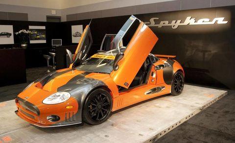 Motor vehicle, Tire, Automotive design, Vehicle, Performance car, Headlamp, Car, Personal luxury car, Fender, Sports car,