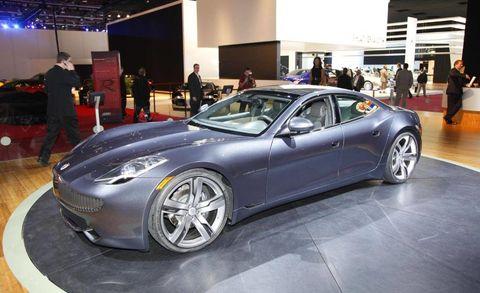 Tire, Wheel, Automotive design, Vehicle, Event, Land vehicle, Rim, Car, Performance car, Personal luxury car,
