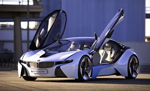 Motor vehicle, Mode of transport, Automotive design, Automotive exterior, Vehicle door, Car, Automotive mirror, Personal luxury car, Rim, Supercar,