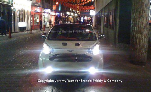 Motor vehicle, Automotive design, Mode of transport, Automotive lighting, Headlamp, Infrastructure, Grille, Automotive exterior, Hood, Car,