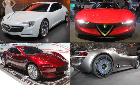 Tire, Wheel, Mode of transport, Automotive design, Vehicle, Event, Land vehicle, Car, Red, Alloy wheel,