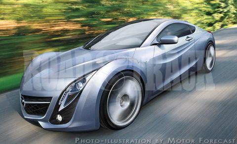 Tire, Motor vehicle, Wheel, Mode of transport, Automotive design, Vehicle, Land vehicle, Transport, Automotive lighting, Headlamp,