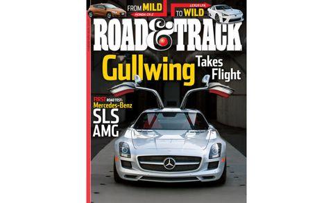 Automotive design, Grille, Automotive exterior, Hood, Mercedes-benz, Performance car, Personal luxury car, Font, Bumper, Logo,