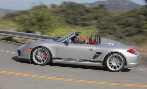 Tire, Wheel, Automotive design, Vehicle, Alloy wheel, Rim, Performance car, Road, Car, Spoke,
