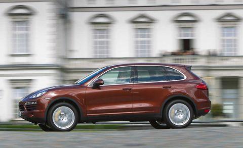 Tire, Wheel, Vehicle, Window, Automotive design, Car, Rim, Alloy wheel, Spoke, Automotive tire,