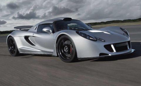Tire, Wheel, Mode of transport, Automotive design, Vehicle, Supercar, Car, Performance car, Rim, Sports car,