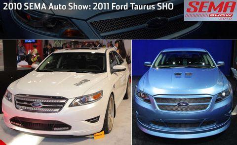Motor vehicle, Automotive design, Daytime, Vehicle, Land vehicle, Automotive lighting, Product, Headlamp, Grille, Car,