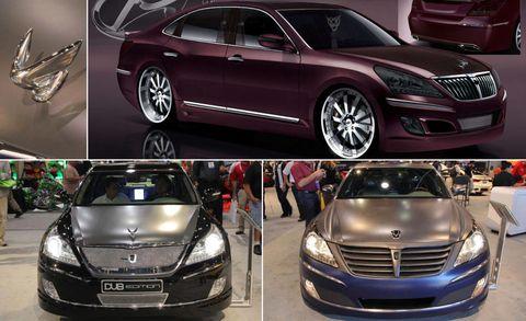 Mode of transport, Automotive design, Vehicle, Land vehicle, Product, Automotive lighting, Grille, Headlamp, Car, Personal luxury car,