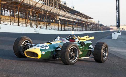 Tire, Wheel, Automotive tire, Automotive design, Open-wheel car, Automotive wheel system, Formula one tyres, Formula one, Car, Race car,