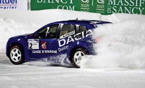Tire, Wheel, Automotive design, Vehicle, Automotive tire, Motorsport, Car, Rallying, Race car, Rallycross,