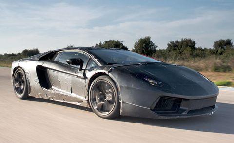 Tire, Wheel, Mode of transport, Automotive design, Vehicle, Transport, Automotive mirror, Rim, Infrastructure, Supercar,