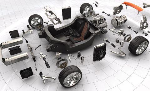 Tire, Automotive tire, Automotive design, Automotive wheel system, Rim, Synthetic rubber, Automotive exterior, Tread, Open-wheel car, Auto part,