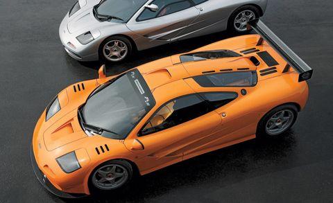 Tire, Wheel, Motor vehicle, Mode of transport, Automotive design, Vehicle, Land vehicle, Transport, Vehicle door, Rim,