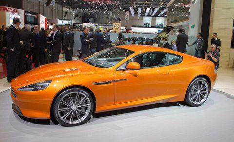 Tire, Wheel, Automotive design, Vehicle, Land vehicle, Event, Rim, Automotive tire, Car, Performance car,